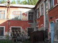 http://images.vfl.ru/ii/1592453232/32d24a76/30837745_s.jpg