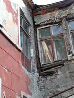 http://images.vfl.ru/ii/1592453320/236a43d5/30837748_s.jpg
