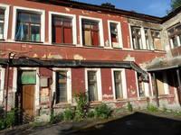 http://images.vfl.ru/ii/1592453636/97fb5c13/30837765_s.jpg