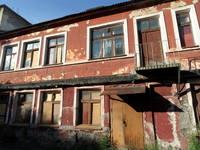 http://images.vfl.ru/ii/1592453637/ec8e329d/30837766_s.jpg