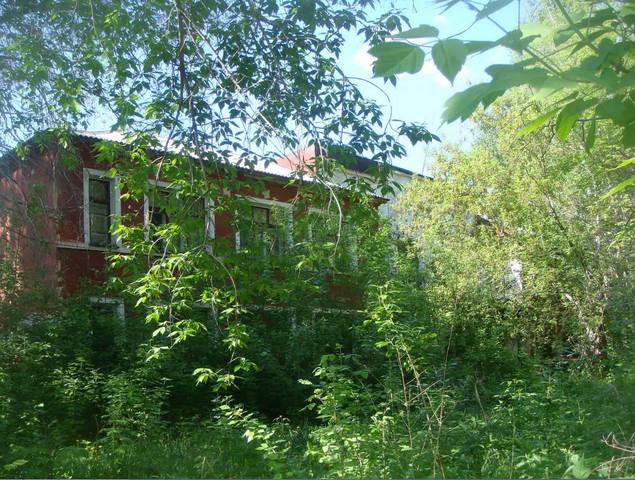 http://images.vfl.ru/ii/1592459876/4759400d/30838319_m.jpg