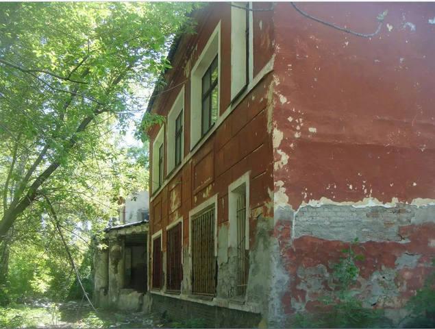 http://images.vfl.ru/ii/1592459877/fc7eb72d/30838320_m.jpg