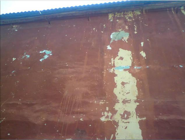 http://images.vfl.ru/ii/1592459977/e1313cb3/30838326_m.jpg