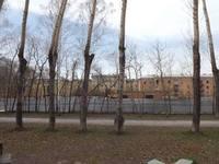 http://images.vfl.ru/ii/1592460929/0a48996e/30838428_s.jpg