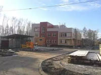http://images.vfl.ru/ii/1592460993/ec9829f9/30838441_s.jpg