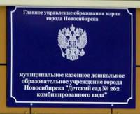 http://images.vfl.ru/ii/1592461044/189ffd5f/30838444_s.jpg