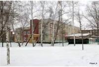 http://images.vfl.ru/ii/1592461044/80db08b2/30838443_s.jpg