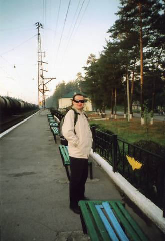 http://images.vfl.ru/ii/1592475963/28236a5d/30840667_m.jpg