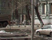 http://images.vfl.ru/ii/1592493515/3b36a514/30843377_s.jpg