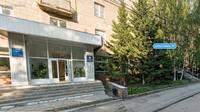 http://images.vfl.ru/ii/1592544533/bb2ae82c/30847880_s.jpg