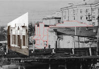 http://images.vfl.ru/ii/1592569128/b3b02352/30851332_s.jpg