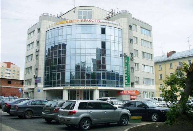 http://images.vfl.ru/ii/1592755532/fd31745a/30869081_m.jpg