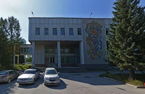 http://images.vfl.ru/ii/1592795574/24e2b556/30873905_m.jpg