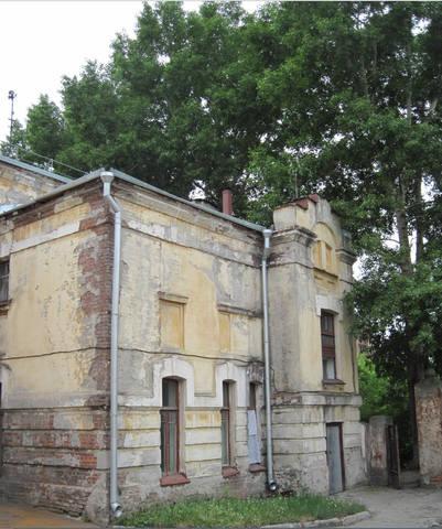 http://images.vfl.ru/ii/1592810330/fff480ae/30874981_m.jpg