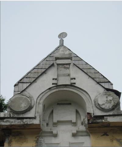 http://images.vfl.ru/ii/1592810374/5b319ad5/30874986_m.jpg