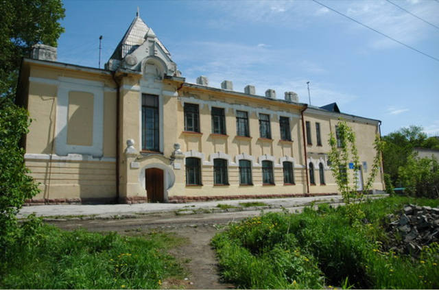 http://images.vfl.ru/ii/1592810423/4197ded3/30874990_m.jpg