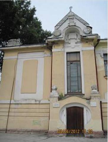 http://images.vfl.ru/ii/1592810475/46dcadd8/30874994_m.jpg