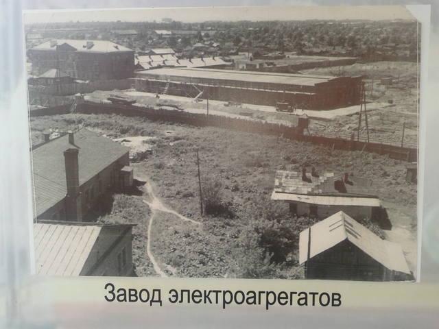 http://images.vfl.ru/ii/1592830651/86539459/30877876_m.jpg