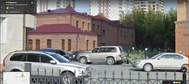 http://images.vfl.ru/ii/1592920228/608b3b2e/30887769_m.jpg