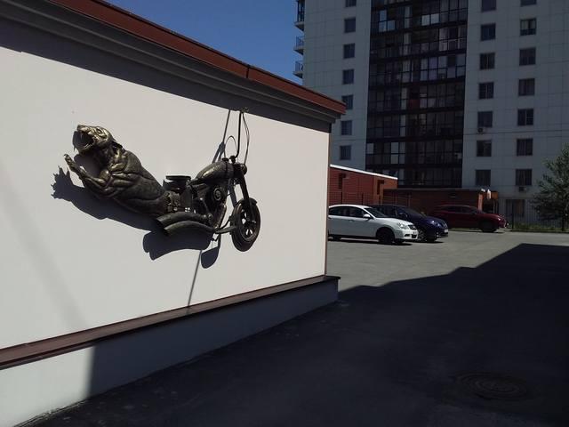 http://images.vfl.ru/ii/1592923127/3afa6d4e/30888104_m.jpg