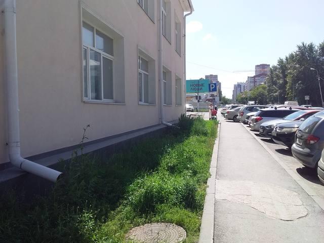 http://images.vfl.ru/ii/1592927795/698e8147/30888495_m.jpg