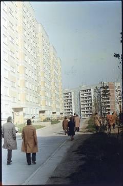http://images.vfl.ru/ii/1592979754/49db6b8c/30891850_m.jpg