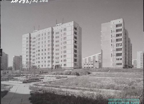 http://images.vfl.ru/ii/1592980060/56a63211/30891889_m.jpg