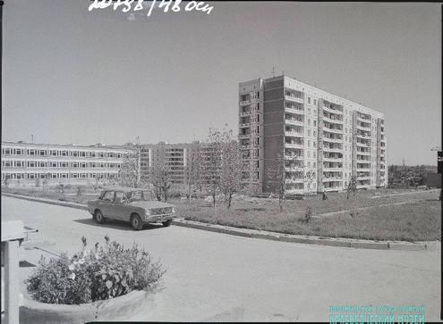 http://images.vfl.ru/ii/1592980061/98188f35/30891892_m.jpg