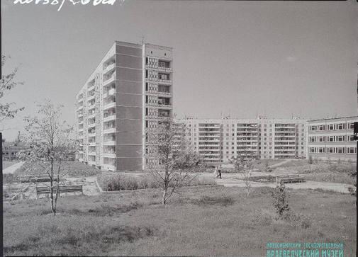 http://images.vfl.ru/ii/1592980238/000c77ce/30891908_m.jpg