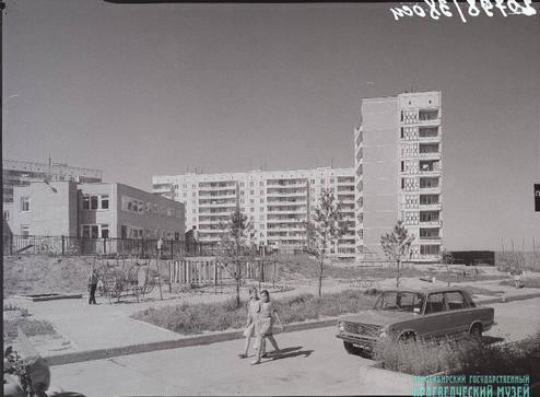 http://images.vfl.ru/ii/1592980239/a9b66b03/30891918_m.jpg