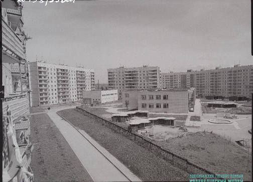 http://images.vfl.ru/ii/1592980240/acb210a0/30891920_m.jpg