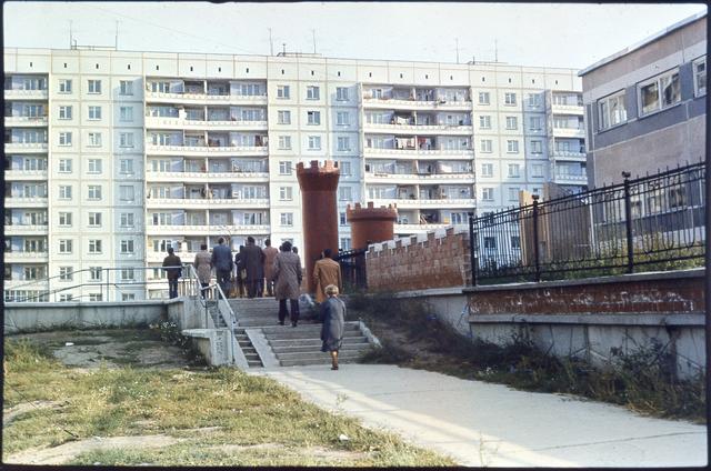 http://images.vfl.ru/ii/1593007661/e80614a0/30895655_m.png