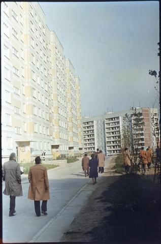 http://images.vfl.ru/ii/1593007669/fe06c083/30895657_m.png