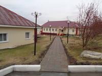 http://images.vfl.ru/ii/1593075272/50d33f23/30903093_s.jpg