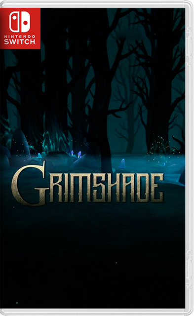 Grimshade Switch NSP XCI