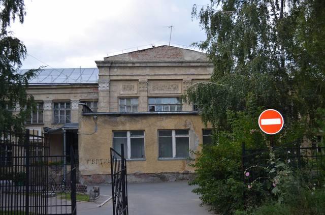 http://images.vfl.ru/ii/1593173079/313a4777/30914520_m.jpg