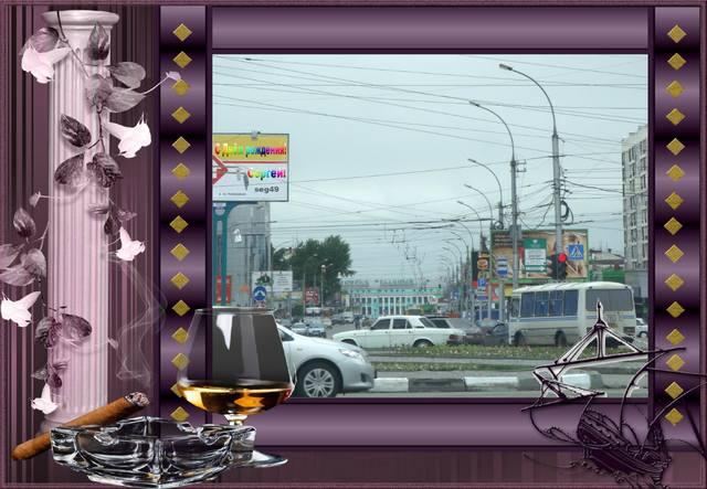 http://images.vfl.ru/ii/1593259419/e845c7ee/30924768_m.jpg