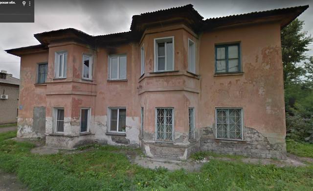 http://images.vfl.ru/ii/1593712408/211a25e4/30971899_m.jpg