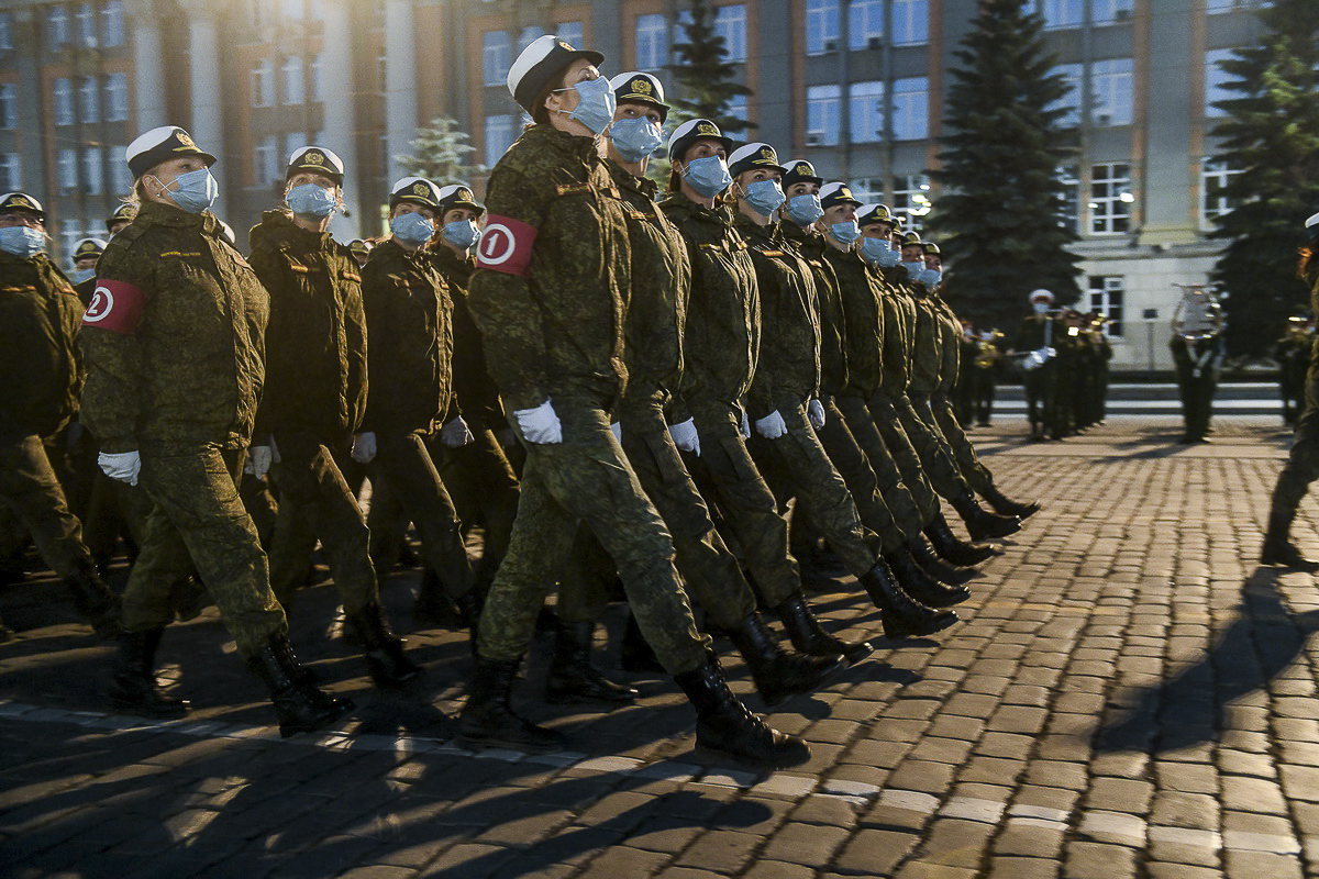 ekb parade 7