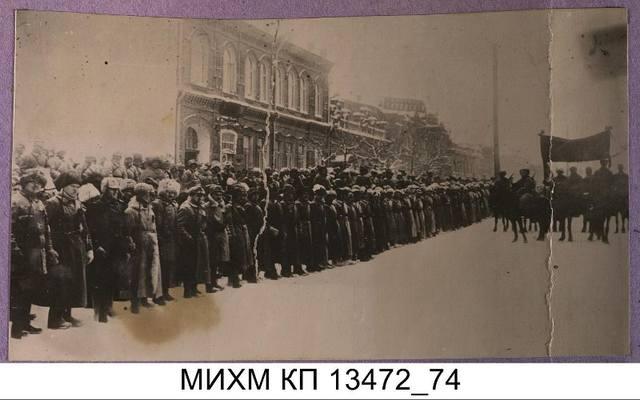 http://images.vfl.ru/ii/1593935687/80ef6b2d/30990273_m.jpg