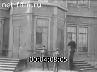 http://images.vfl.ru/ii/1593942316/6b90e994/30991041_m.png