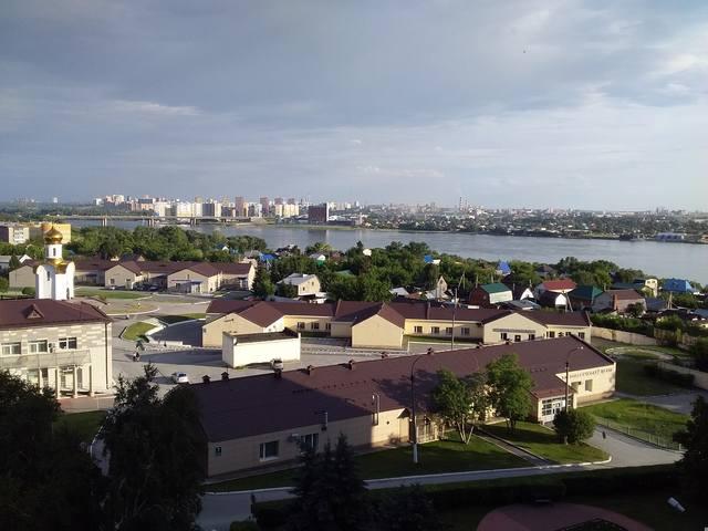 http://images.vfl.ru/ii/1594101300/c381610a/31007126_m.jpg