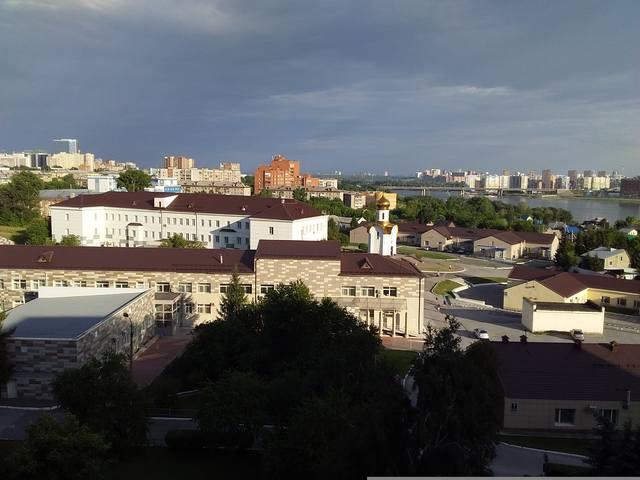 http://images.vfl.ru/ii/1594101301/18f288b7/31007127_m.jpg