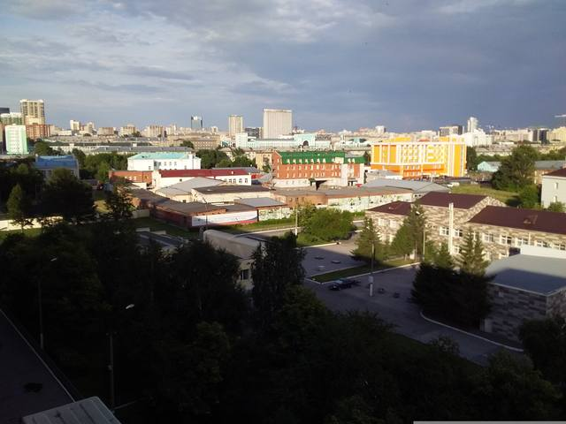 http://images.vfl.ru/ii/1594101301/71cae64c/31007129_m.jpg