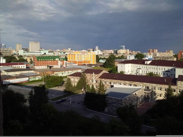 http://images.vfl.ru/ii/1594101301/91837fcd/31007128_m.jpg
