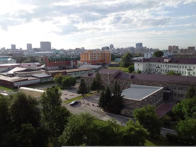http://images.vfl.ru/ii/1594101302/16bd2764/31007131_m.jpg
