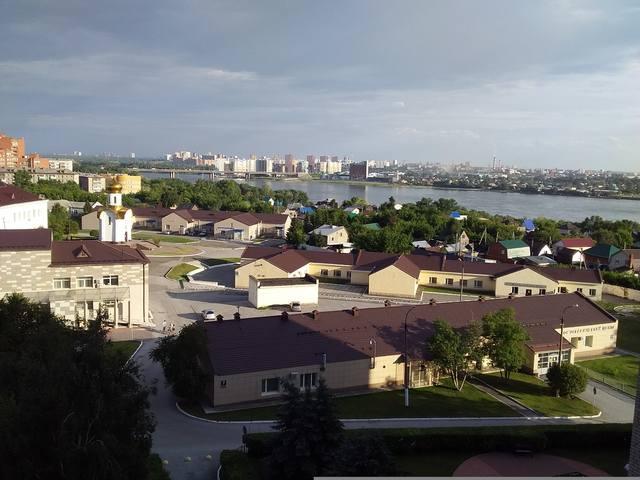http://images.vfl.ru/ii/1594101302/c4b768f4/31007130_m.jpg