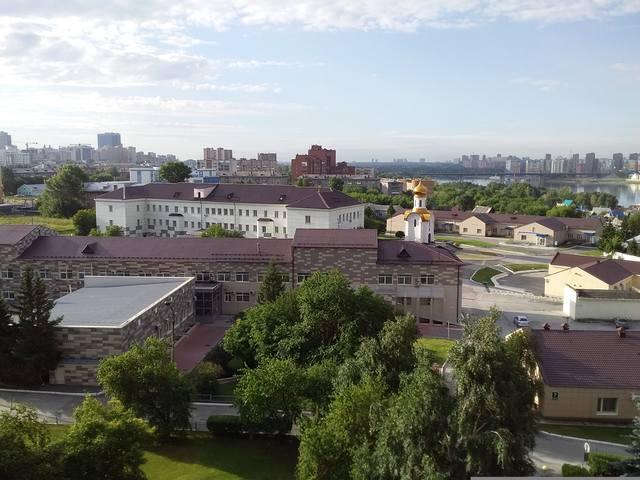 http://images.vfl.ru/ii/1594101303/b695fa35/31007133_m.jpg
