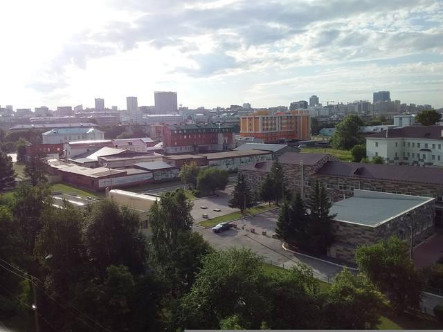 http://images.vfl.ru/ii/1594101305/43d1e18f/31007136_m.jpg