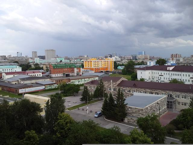 http://images.vfl.ru/ii/1594101394/6fe4f7f7/31007150_m.jpg